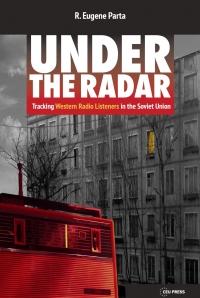 9789633864555 : under-the-radar-parta