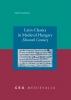 9789637326042 : latin-classics-in-medieval-hungary-nemerkenyi