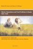 9789637326097 : climate-dependence-and-food-problems-in-russia-1900-1990-dronin-bellinger-dronin