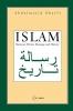9789637326165 : islam-sharfi