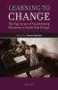 9789637326196 : learning-to-change-bassler