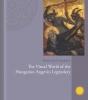 9789637326257 : the-visual-world-of-the-hungarian-angevin-legendary-szakacs