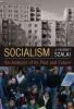9789637326288 : socialism-szalai