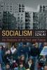 9789637326295 : socialism-szalai