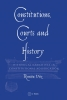 9789637326387 : constitutions-courts-and-history-uitz