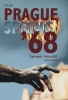 9789637326677 : the-prague-spring-1968-navratil-bencik-ben-ik