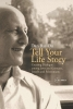 9789637326707 : tell-your-life-story-bar-on