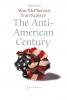9789637326806 : the-anti-american-century-krastev-mcpherson