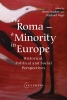 9789637326868 : the-roma-a-minority-in-europe-stauber-vago-bauer