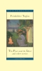 9789637326882 : the-poet-and-the-idiot-tuglas