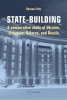 9789637326905 : state-building-fritz