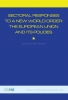 9789638982261 : sectoral-responses-to-a-new-world-order-balazs