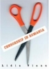 9789639116092 : censorship-in-romania-vianu
