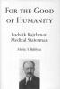 9789639116177 : for-the-good-of-humanity-balinska