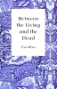 9789639116184 : between-the-living-and-the-dead-pocs