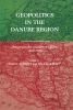 9789639116290 : geopolitics-in-the-danube-region-romsics-kiraly