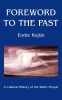 9789639116429 : foreword-to-the-past-bojtar