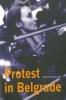 9789639116450 : protest-in-belgrade-lazi