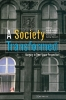 9789639116498 : a-society-transformed-andorka-kolosi-rose