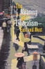 9789639116535 : the-meaning-of-liberalism-east-and-west-musil-suda