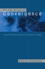9789639116818 : on-the-verge-of-convergence-doma-ski