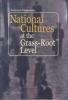 9789639116832 : national-cultures-at-grass-root-level-k-oskowska