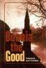 9789639116863 : bosnia-the-good-mahmut-ehaji