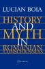 9789639116979 : history-and-myth-in-romanian-consciousness-boia