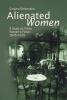 9789639241039 : alienated-women-borkowska