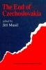 9789639241084 : the-end-of-czechoslovakia-musil