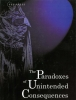 9789639241091 : the-paradoxes-of-unintended-consequences-dahrendorf-elkana-neier