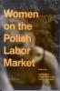 9789639241138 : women-on-the-polish-labor-market-doma-ski-ingham-ingham