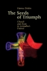 9789639241169 : the-seeds-of-triumph-diskin