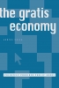 9789639241220 : the-gratis-economy-kelen
