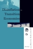 9789639241299 : disinflation-in-transition-economies-dabrowski