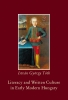 9789639241305 : literacy-and-written-culture-in-early-modern-central-europe-toth