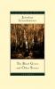 9789639241459 : the-birch-grove-and-other-stories-iwaszkiewicz-lloyd-jones