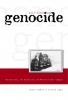 9789639241534 : self-financing-genocide-kadar-vagi