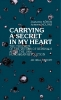 9789639241558 : carrying-a-secret-in-my-heart-k-rosi-molnar-hideg