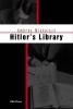 9789639241596 : hitlers-library-miskolczy