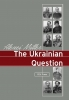 9789639241602 : ukrainian-question-miller