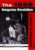 9789639241664 : the-1956-hungarian-revolution-bekes-byrne-rainer