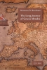 9789639241671 : the-long-journey-of-gracia-mendes-birnbaum
