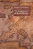 9789639241787 : the-long-journey-of-gracia-mendes-birnbaum