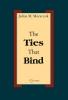 9789639241794 : the-ties-that-bind-moravcsik