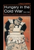 9789639241800 : hungary-in-the-cold-war-1945-1956-borhi