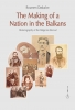 9789639241831 : the-making-of-a-nation-in-the-balkans-daskalov