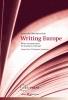 9789639241893 : writing-europe-keller-raku-a