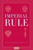 9789639241923 : imperial-rule-miller-rieber