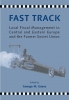 9789639719019 : fast-track-guess